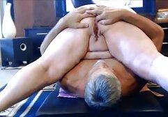 角質不貞の妻を持った夫助け妻スティックBBCでお尻 セックス 女の子 動画