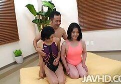 アジアvs栄光の穴 女の子 の ため の 無料 エロ 動画