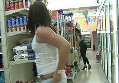 後半アマチュア性に隠しカメラ 女の子 の ため の セックス 動画
