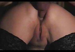 A女の子とともに巨乳クソとともに彼女のPartner 女の子 エロ ビデオ
