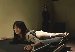 FemaleFakeTaxi男性ストリッパーファックホットドライバ えっち な 女の子 動画