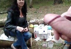 角質の大学のWebカメラMasturbatingと滑り 女の子 えろ 動画