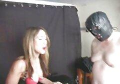 EXOTIC4K性交-フィット-巨大なコック肛門クソ セックス 動画 女性