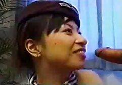 ラティーナは濡れた喉で巨大なコックを作り、兼を飲み込む。 h 無料 女性