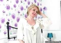 ホットガール! 女の子 の ため の 動画 エッチ
