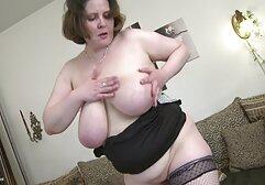 垂れ乳セックス