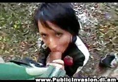 これがつながるものです。 女の子 の ため の エッチ 動画