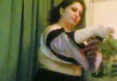 初鹿町フェラチオエロ動画 女の子 が 見る エッチ な 動画
