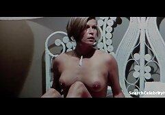 BurningAngel emo十代の乗り物URハードディック&Cummms 女の子 の 為 の av 動画 POV