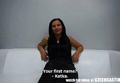 アマチュアKiera驚いたBBCの前に鋳造のハードコア 女の子 エロ い 動画