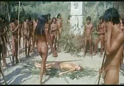 公民館-↓ 女の子 セックス 動画