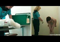 ぽっちゃりMILFとの巨大おっぱいとの商品 女の子 の 為 の アダルト 動画