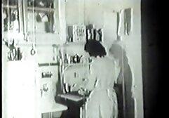 角質エージェントfemaleagentは吸うとスタッドをファックします。 女の子 の ため の h な 動画