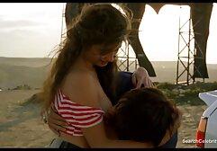 Lea Lovebird-ぽっちゃりオーストリアがスパで飛び散った 女の子 の ため の 無料 h 動画