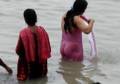 十代のStepsisterは大きなコックによって濡れる 女の子 の エッチ 動画