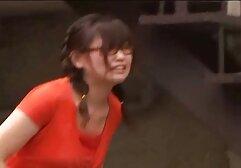 ギャングによって殴ら嫌なアマチュアクーガー、。 女の子 の ため エロ 動画