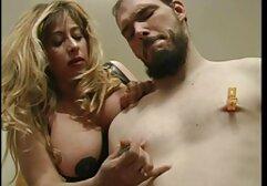 奴隷のための性的訓練。 セックス 動画 女性
