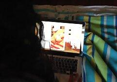 成熟したアマチュアラリー Masturbating。 アダルト 女性 動画 無料