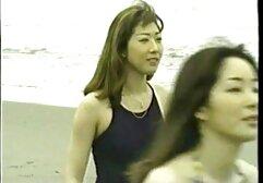 TmwVRnet--サーブフォー 女の子 の h な 動画