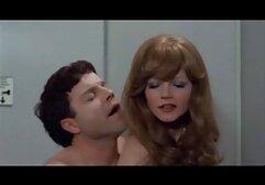 MILF旅行-厚さ白コックslams 女の子 同士 の セックス 動画 tightセクシー金髪MILF-部分1