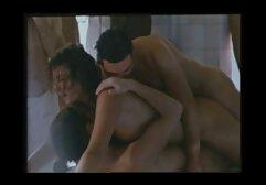 sexflex屋外ファック体操 セックス 女性 動画